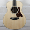 Taylor GS Mini LTD Edition Black Limba | Palen Music