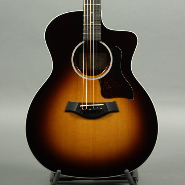 acoustic guitars springfield mo palen music center tagged taylor. Black Bedroom Furniture Sets. Home Design Ideas