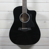 Taylor 250ce Deluxe 12-String (Black) | Palen Music