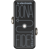 Tc Electronics Bonafide Buffer | Palen Music