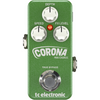 Tc Electronics Corona Mini Chorus | Palen Music