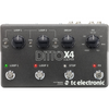 Tc Electronics Ditto x4 Looper | Palen Music