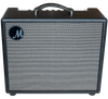 "Milkman ""The Amp"" 12"" Combo"