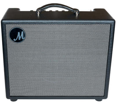 "Milkman ""The Amp"" 12"" Combo 