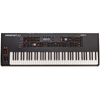 Sequential Prophet XL 76-Key Synthesizer bundle with FREE gear from Palen Music!