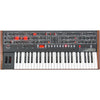 Sequential Prophet 6 (49-Key, 6 Voice Fully Analog Polyphonic Synthesizer)