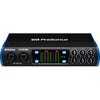 Presonus 68c 8-Ins/6-Outs (USB-C) Digital Recording Audio Interface | Palen Music