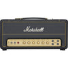 Marshall SV20H (20W All-Valve Plexi Head)