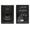 Presonus Eris E5.25 (High-Def 2-Way 5.25 Near Field Studio Monitor) | Palen Music