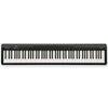 Roland FP10 88-Key Digital Piano with FREE gear from Palen Music!