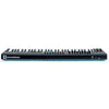 Novation Launchkey 61 (61-Key Midi Controller)