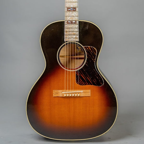 acoustic guitars springfield mo palen music center tagged used. Black Bedroom Furniture Sets. Home Design Ideas