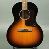 Epiphone EL-00 Pro Acoustic Electric (Vintage Sunburst)