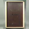 Two-Rock 2x12 Speaker Cab