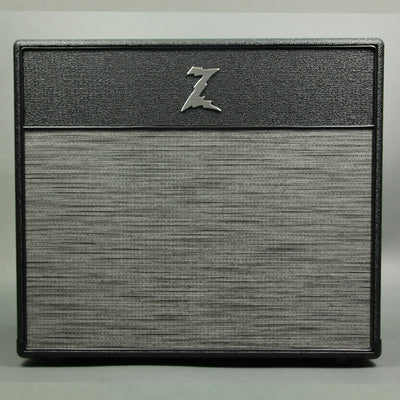 Dr. Z Z-Wreck 1x12 Combo