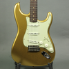 Fender Custom Shop LTD '61 Journeyman Stratocaster | Palen Music