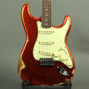 Fender Custom Shop LTD '63 Heavy Relic Stratocaster | Palen Music