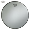 "14"" Remo White Max Snare Drum Head  KS261400"