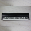 Korg B1 (Black) with FREE gear from Palen Music!