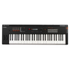 Yamaha 61-key MX61 Synthesizer