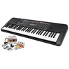 Yamaha PSR-E263KIT 61-Key Keyboard w/ Survival Kit