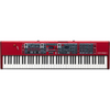 Nord Stage 3 88-Key Keyboard
