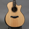 Taylor 914ce Acoustic Electric Guitar