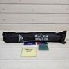 Bentonville Flute Supplies Pack | Palen Music
