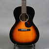 Martin CEO-7 Acoustic Guitar | Palen Music