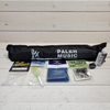 Bentonville Trumpet Supplies Pack | Palen Music