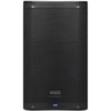 "PreSonus Air10 1,200W 10"" Powered Speaker"