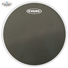 "Evans 14"" Hybrid Grey Marching Snare Drum Head	SB14MHG"