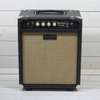 "Two-Rock Burnside 1x12"" Combo"