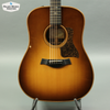 Taylor 3/4 710e Dreadnought | Palen Music