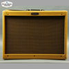"Fender Blues Deluxe Reissue - 40W 1x12"" Guitar Combo Amplifier - Tweed"