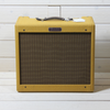 Fender Blues Junior (Lacquered Tweed)