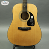 Epiphone DR100 Dreadnought Acoustic
