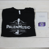 Palen Music Gift Bundle | Palen Music