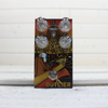 "Greenhouse Distortion Effects Pedal ""Outlier"""