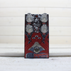 "Greenhouse Effects ""Nobrainer"" Distortion Pedal"