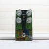 "Greenhouse Effects ""Drifter"" Tremolo Pedal"