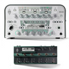 Kemper Profiler Head + Remote - White Face