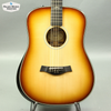 Taylor Custom 8-String Baritone (Used)