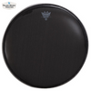 "Remo 14"" Black Max Marching Snare Drum Head  KS061400 