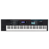 Roland JunoDS76 Synthesizer Bundle w/ FREE Gear from Palen Music! | Palen Music