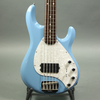 Ernie Ball Music Man Stingray Special (Chopper Blue)