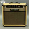 Matchless Mini 1x12 Combo