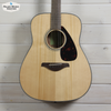 Yamaha AIMM Exclusive Concert Acoustic (Natural)