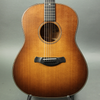 Taylor Builder's Edition 517e (Wild Honey Burst)