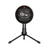 Blue Microphones Snowball Studio USB Microphone | Palen Music